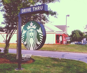 falmouth, ma, and starbucks image