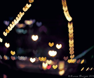 bokeh, photography, and priscart image