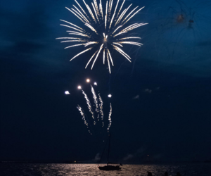 amazing, colors, and fireworks image