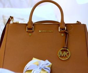 bag, fashion, and mod image