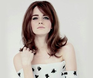 emma watson and beautiful image