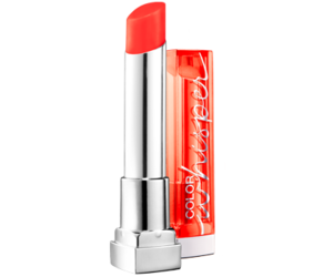 :), lips, and Maybelline image