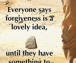 cs lewis and forgiveness image