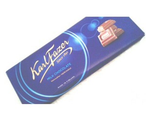 chocolate, finland, and milkchocolate image