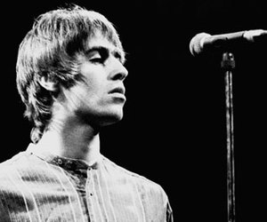 oasis. liam. gallagher image
