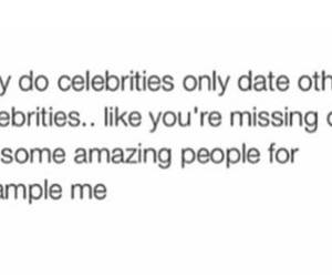 celebrities, date, and lol image