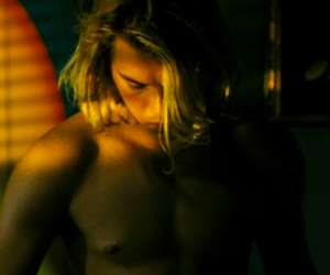 body, dude, and lords of dogtown image
