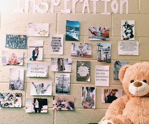 decoration, girl, and inspiration image