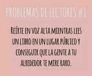 lectores image