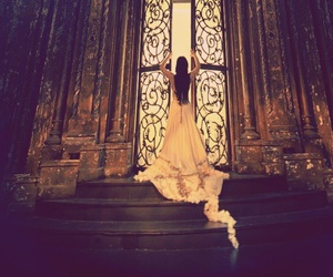 evanescence, amy lee, and the open door image
