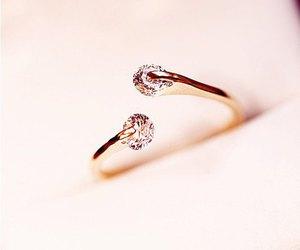 ring image