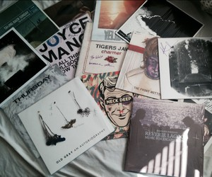 grunge, boy, and girls image