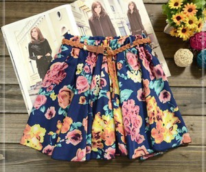 beautiful, love, and clothing image