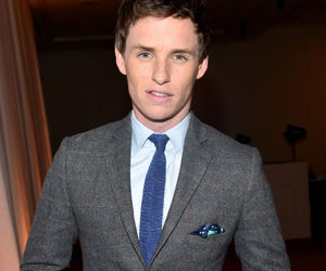 eddie redmayne, guys, and holy shit image