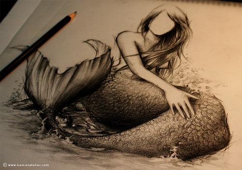 *-*, artwork, and beautiful image