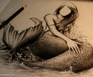 *-*, art, and artwork image