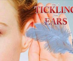 hearing, itching ears, and whos in your hearing image