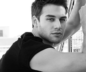 ryan guzman, boy, and sexy image