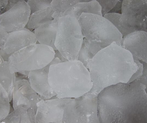 pale, white, and ice image