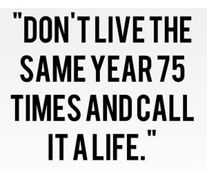 quotes, life, and robin sharma image