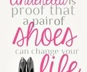 cinderella, change your life, and quote image