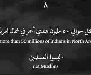 arabic, islam, and terrorism image