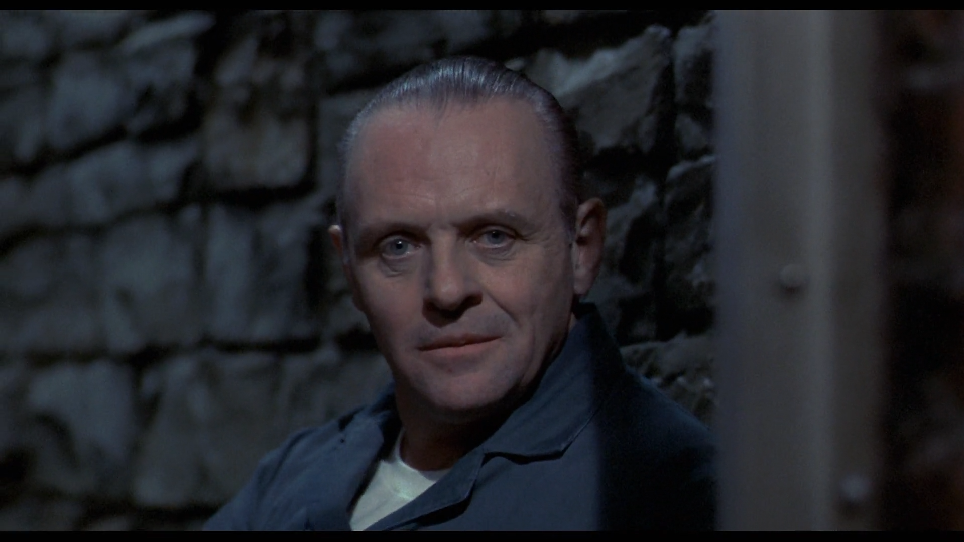 Download The Silence Of The Lambs 1991 Bluray 1080p X264 Ac3 Lxgz