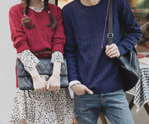 asian, asian fashion, and kstyle image