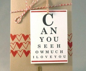 card, love, and can image