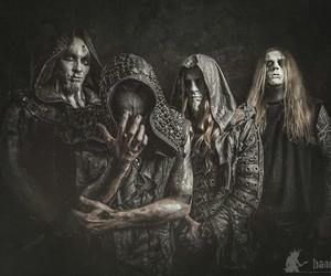 metal, orion, and behemoth image