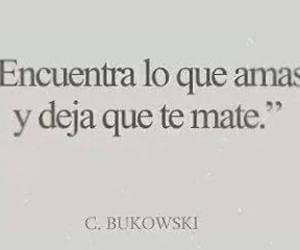 quotes and amor libros image