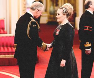queen adele image