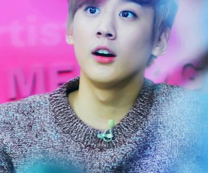 chunji, teen top, and kpop image