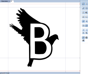 free, researching it, and birdfont image