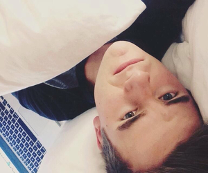 connor franta, youtuber, and frantastic image