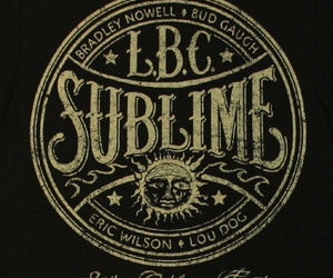 33 images about sublime on We Heart It | See more about sublime