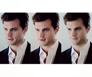 movie, fifty shades, and csdg image