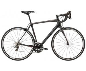 road bikes, mens road bikes, and mens road bikes uk image