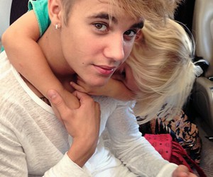 justin bieber, brothers, and bieber image