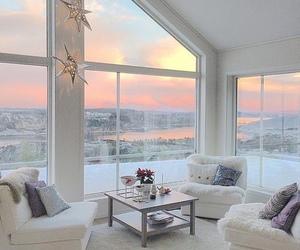 beautiful, house, and idea image