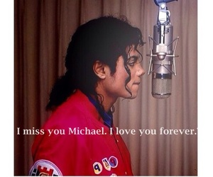 angel, I Love You, and i miss you image