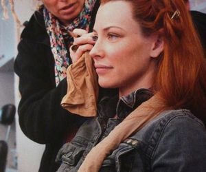 evangeline lilly, the hobbit, and tauriel image