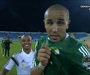 Algeria, Best, and fc image