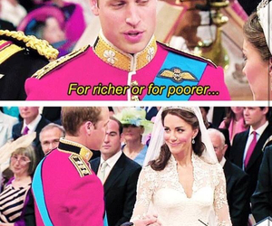 funny, lol, and kate middleton image