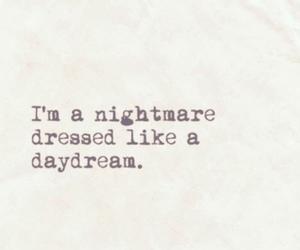 1989, blank space, and Lyrics image