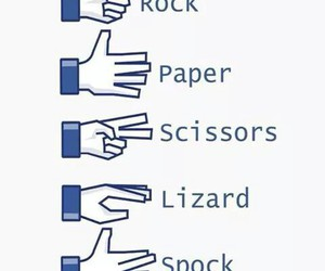 lizard, the big bang theory, and Paper image