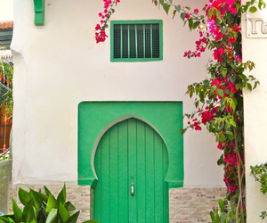 tangier morocco my city image