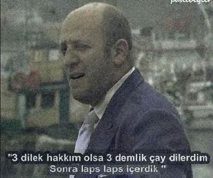 Image by Aslıhan Ekşioğlu