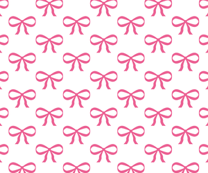 background, bow, and bows image