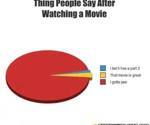 movie and funny image